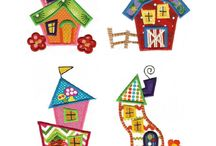 applique, patchwork n quilt