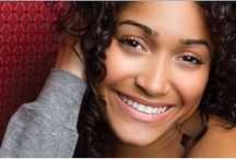 Cosmetic Dentistry Vancouver WA / The top choice for cosmetic dentistry services in Vancouver WA 98665 is Sheron Dental! Our smile makeover dentists are pleased to offer the following cosmetic dental treatments: dental crowns, veneers, bridges, implants, overdentures to secure loose fitting dentures and professional teeth whitening with KoR Whitening. http://sherondental.com/cosmetic_dentistry_vancouver_wa.html