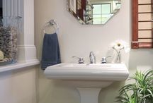 Our Products / Belmonte Builders uses high quality products in the homes we build.