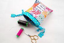 Bag VIII. / Backpack,String Bag