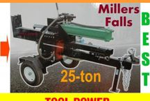 Log Splitter / Tool Power Industrial Machinery  is an online dealer specializing exclusively in Log Splitter. We have a large selection of Log Splitters for sale at affordable rates. For more details, visit the website page - http://www.tpim.com.au/gardening-equipment/log-spliters-engine-powered.html.