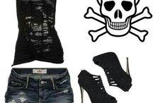 Moda Rock