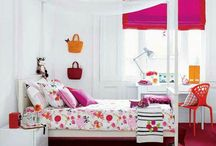 Girls Bedrooms / Girls Bedrooms Designs and images
