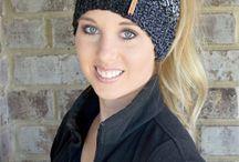 Chelsey-Crochet