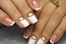 Nails For Anytime