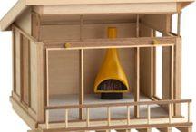 furniture design / by Kate McGough-Arenz