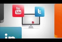 Social media ressources / Ressources, best practices, videos and other great social media stuff
