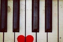 Heart addict