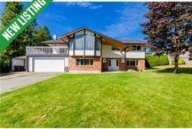 3155 Cardinal Drive / $1,178,000 - 6 bdrm, 4 baths, 3462 sq ft home, 82x120 sq ft lot