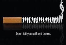 beroep-stop smoking pls