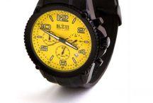 Orologi e Accessori Linea Enjoy / Gli orologi e accessori Blem della linea Enjoy