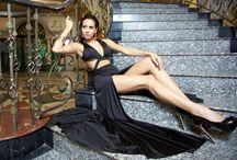 Regina's Desire Campaign Photos / Shop now ➡️ www.reginasdesire.com