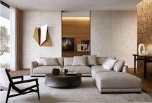 livingroom // home