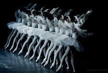 aes | dance