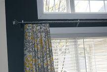 Laundry room / by Kim Hughes