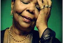 Cesaria Evora : the barefoot diva / She is a grand songstress and she is a humble person. My heart beats to the rhythm of your music!