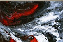 Картины(Painting)