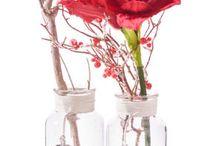 Krone Blumen