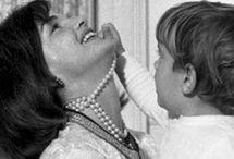 """""""Βοηθήστε τα παιδιά σας να αναπτύξουν τη συναισθηματική τους νοημοσύνη... με αγάπη"""""""
