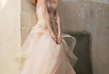 Dress / by Marilynn Lerum
