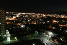 Campinas, SP, Brazil / My Hometown