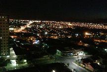 Campinas, SP, Brazil / My Hometown