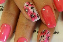 rózsaszinke