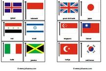 Képek-Országok, népek