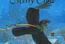 Poetry Friday 12/5/14