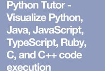 Programming - Programozás