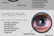 Nursing - Eyes, Eye health