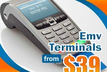 Credit Card Processing for Small Business / Offering Wholesale Interchange Rates
