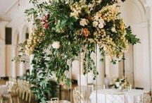 Kobray wedding