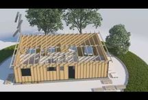Stavebnice dřevostaveb pro stavbu rodinných domů svépomocí / Stavebnicový systém dřevostaveb svépomocí Modul-LEG® pro stavby domu svépomocí , který byl přímo vytvořen pro svépomocné stavby. Pomocí této naší stavebnice dřevostavby si můžete jednoduše postavit svůj dům svépomocí a ušetřit tak vysoké finanční náklady na výstavbu oproti jakékoliv výstavbě rodinného domu na klíč.
