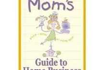 At home moms make money - That work