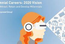 Αρθρα / jobs, working environment