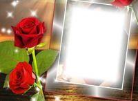 Free Photo Frames at en.pixiz.com / Gratis fotorammer på en.pixiz.com