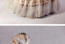 1870 fashion