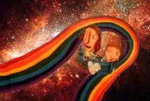 cuentos infantiles educación emocional