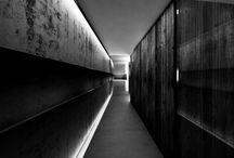WALLWASH LIGHTING - INSPIRATION