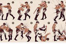 dövüş