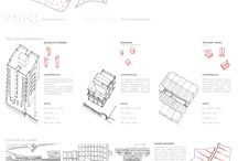 Architectural Regeneration Project