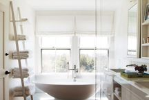 Home // Bath Room