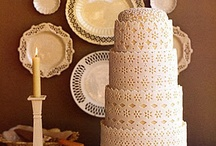 wedding / by Gina Martin Design