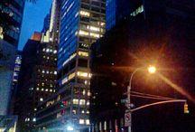 NYC!!