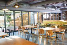 Aster Textile İstanbul - Türkiye / #izmir #istanbul #frankfurt#dubai#amsterdam #odessa #toronto#washingtonDC #stpetersburg #almaty #astana  #design #interiordesign #interiordesigner#homedecor #armchair #hotel #restaurant#homedesign #RoundDesign#TimelessDesign #InteriorDesign#ChairMakers #RestaurantDesign #sandalyeci