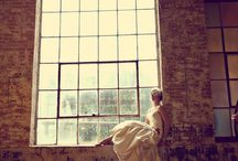 Bridal Sessions We LOVE!! And Location Ideas for Dallas Fort Worth Bridals!