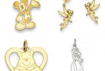 Collection - Disney / 0