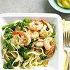 02. Eten en drinken algemeen / algemene recepten