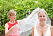 Ślub na głowie!